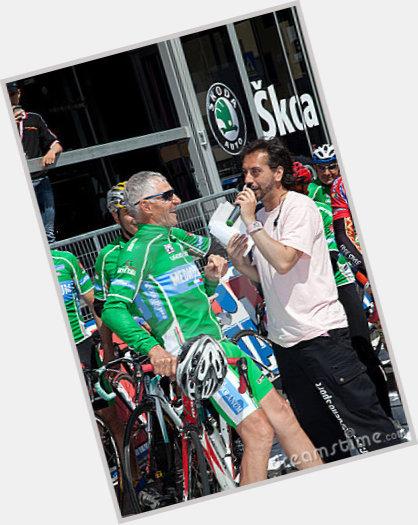 francesco moser bike 10.jpg