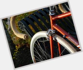 francesco moser bike 7.jpg