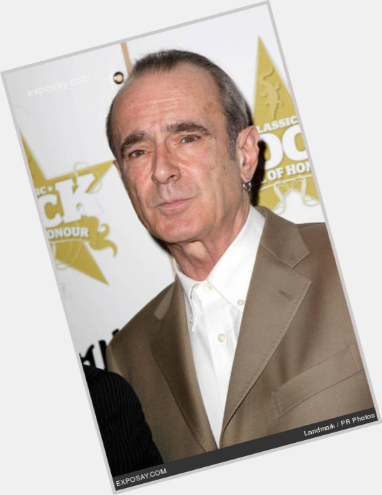 francis rossi young 6.jpg
