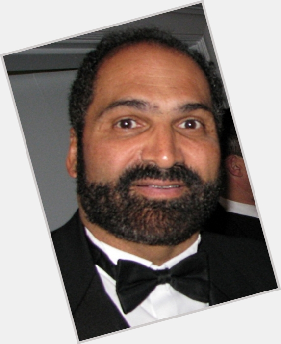 Franco Harris birthday 2015