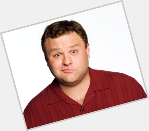 Frank Caliendo birthday 2015