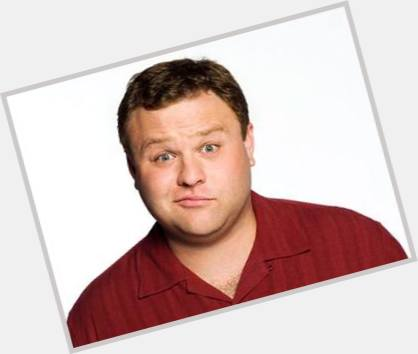 Frank Caliendo Official Site For Man Crush Monday MCM