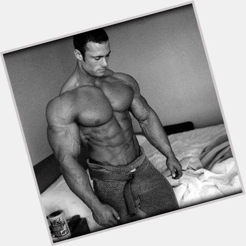 "<a href=""/hot-men/frank-mcgrath/is-he-natural-steroids-married-still-animal-bodybuilder"">Frank Mcgrath</a>"