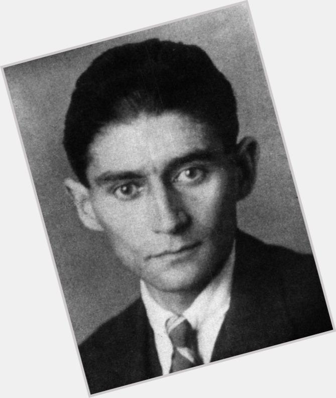 "<a href=""/hot-men/franz-kafka/is-he-overrated-modernist-writer-german-public-domain"">Franz Kafka</a> Average body,"
