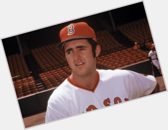 Fred Lynn birthday 2015