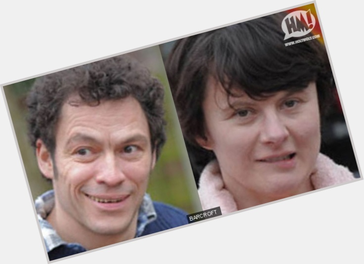"""<a href=""""/hot-men/fred-west/is-he-mixed-race-wests-house-still-standing"""">Fred West</a>"""