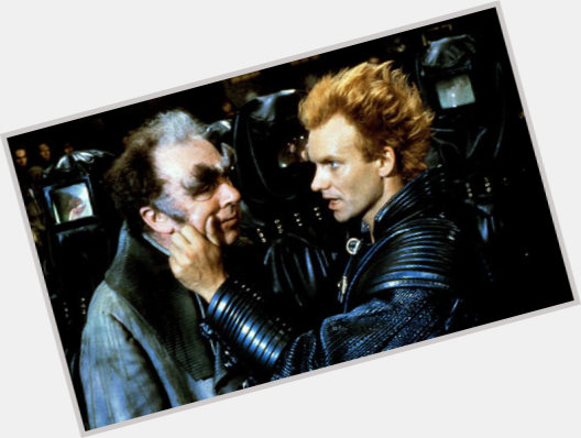 """<a href=""""/hot-men/freddie-jones/is-he-leaving-emmerdale-voice-mr-kipling-married"""">Freddie Jones</a> Average body,  grey hair & hairstyles"""