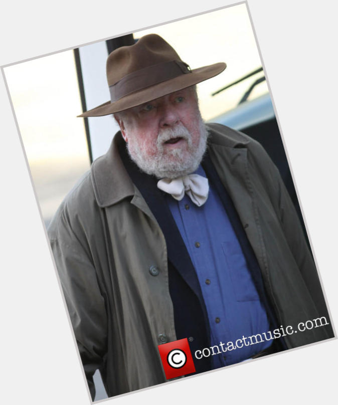 freddie jones - photo #10