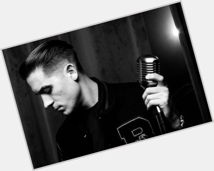 G Eazy new pic 1
