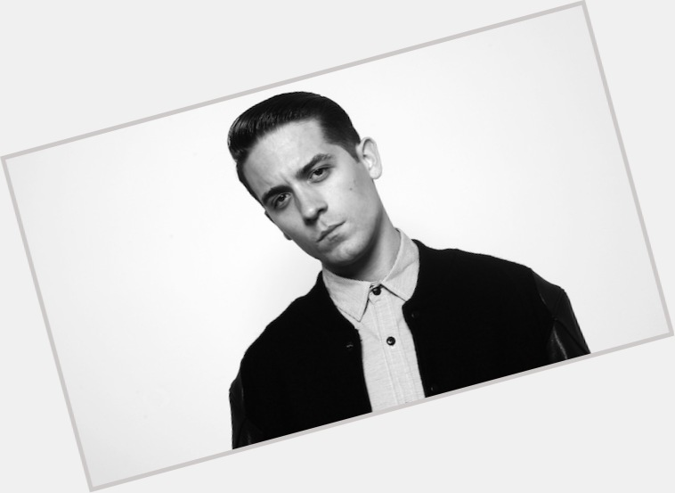G-Eazy birthday 2015