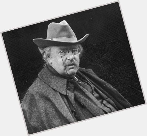 """<a href=""""/hot-men/g-k-chesterton/where-dating-news-photos"""">G K Chesterton</a>"""