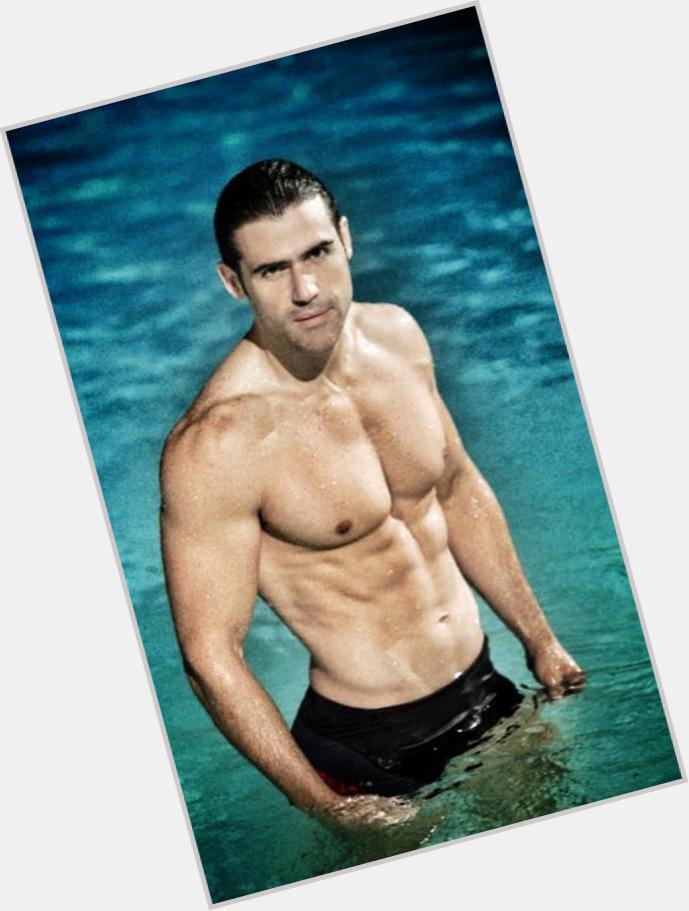 Gabriel Coronel sexy 6.jpg