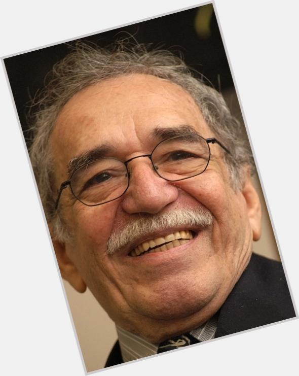 Gabriel Garcia birthday 2015