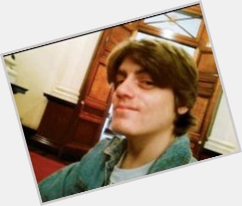 Gabriel Godoy hairstyle 3.jpg
