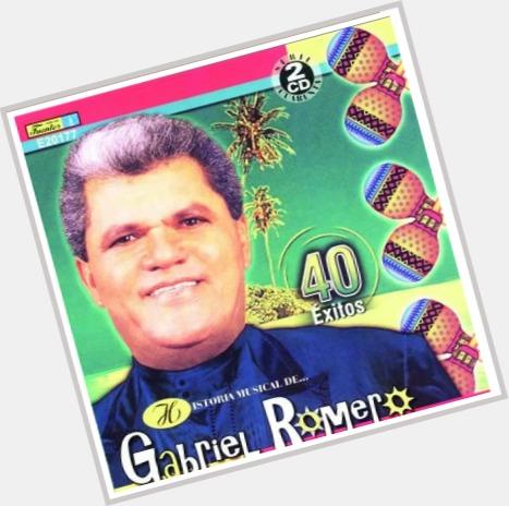 Gabriel Romero new pic 1.jpg
