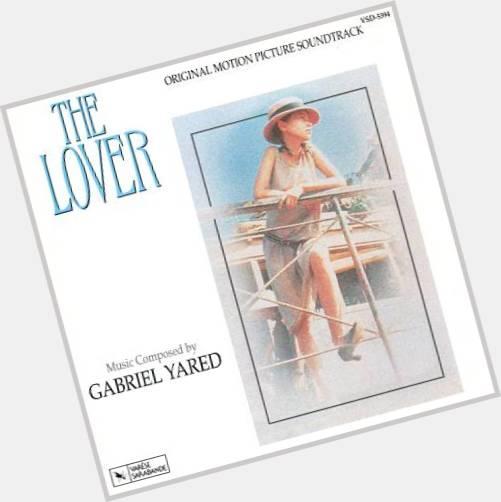 "<a href=""/hot-men/gabriel-yared/where-dating-news-photos"">Gabriel Yared</a>"