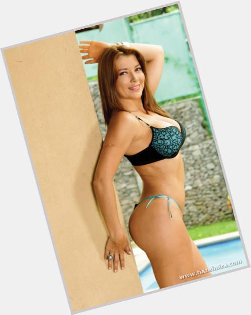 "<a href=""/hot-women/gabriela-fernandez/where-dating-news-photos"">Gabriela Fernandez</a>"