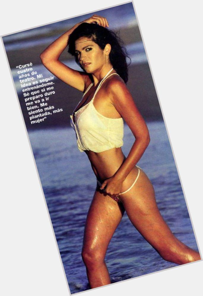 "<a href=""/hot-women/gabriela-vaca-guzman/where-dating-news-photos"">Gabriela Vaca Guzman</a>"