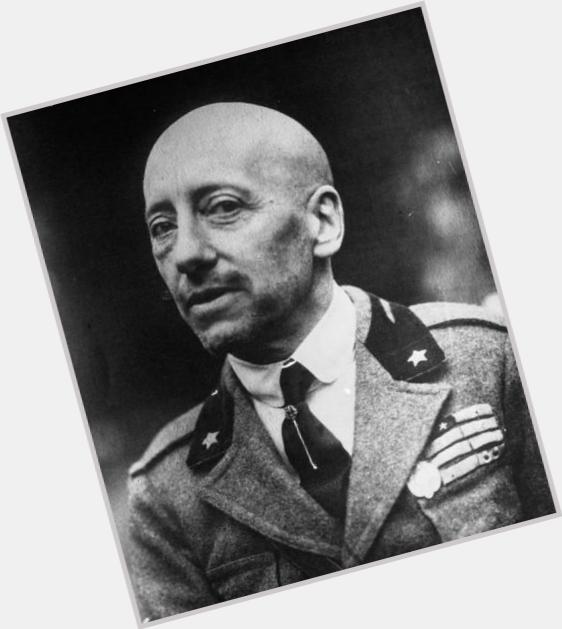Gabriele D Annunzio new pic 1.jpg