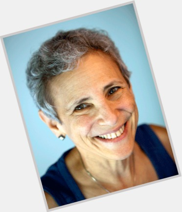 Gail Carson Levine birthday 2015