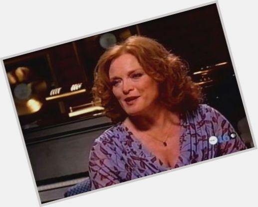 Gail Farrell sexy 0.jpg