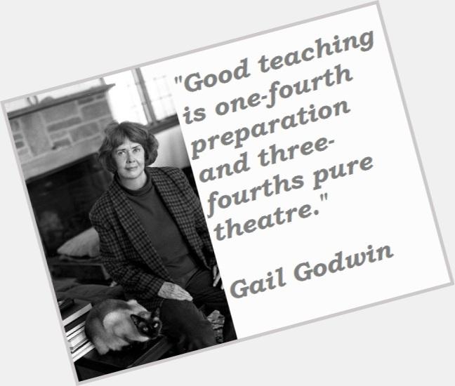 Gail Godwin new pic 1