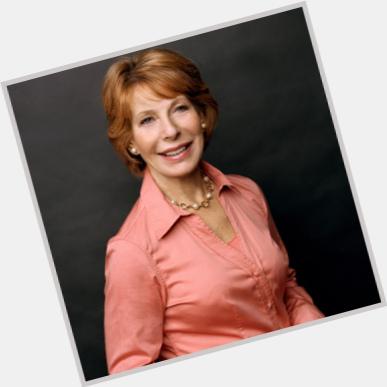 Gail Sheehy birthday 2015