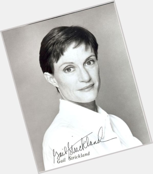 Gail Strickland exclusive hot pic 6.jpg