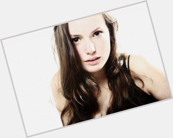 "<a href=""/hot-women/gaite-jansen/where-dating-news-photos"">Gaite Jansen</a>"