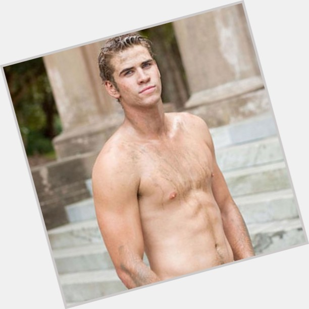 Gale Hawthorne dating 2.jpg