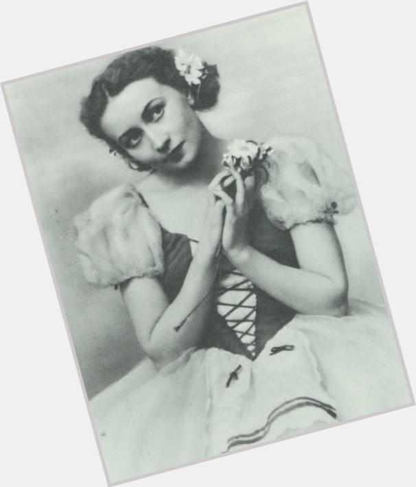 Galina Ulanova new pic 1.jpg