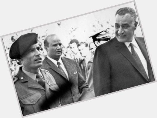 "<a href=""/hot-men/gamal-abdel-nasser/where-dating-news-photos"">Gamal Abdel Nasser</a>"