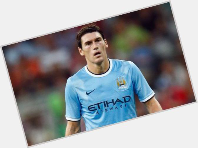 Gareth Barry new pic 1.jpg