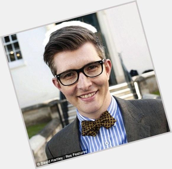 "<a href=""/hot-men/gareth-malone/where-dating-news-photos"">Gareth Malone</a>"