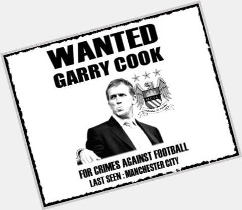 Garry Cook sexy 0.jpg