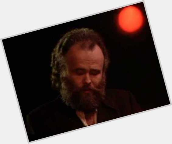Garth Hudson birthday 2015