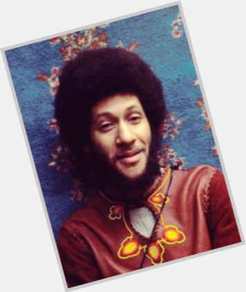 Gary Bartz birthday 2015