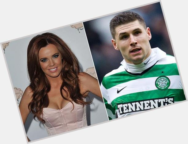 Gary Hooper new pic 5.jpg
