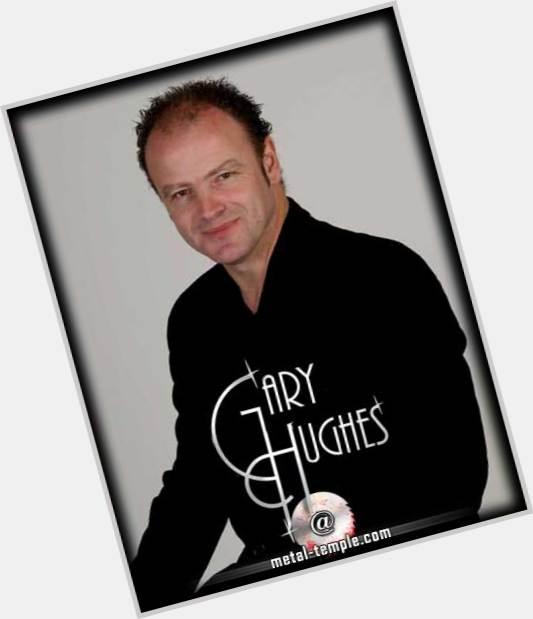 Gary Hughes new pic 1.jpg