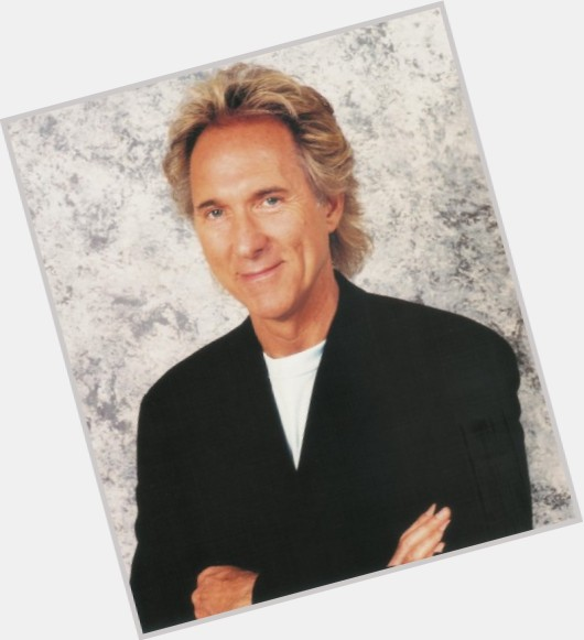 Gary Puckett birthday 2015