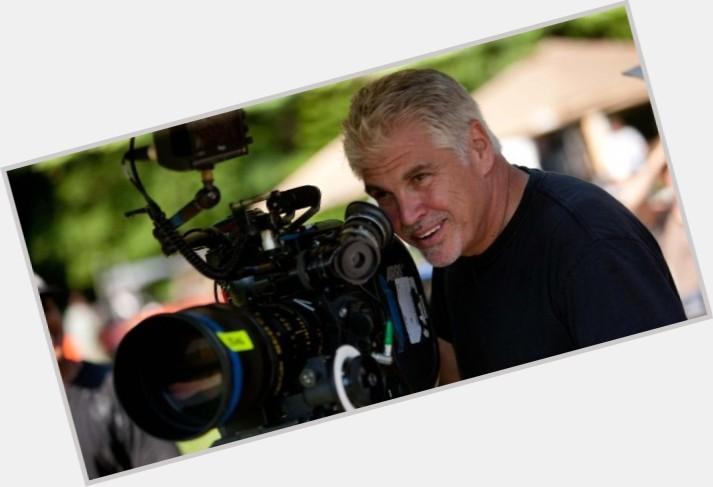 """<a href=""""/hot-men/gary-ross/is-he-directing-catching-fire-good-director-rossington"""">Gary Ross</a>"""