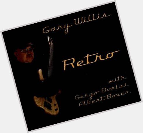 Gary Willis body 3.jpg