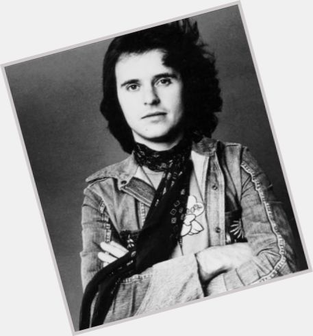 "<a href=""/hot-men/gary-wright/is-he-still-alive"">Gary Wright</a>"