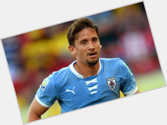 Gaston Ramirez new pic 1