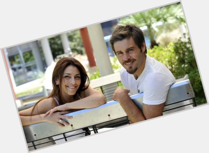 gastonia hindu personals Love hindu lovers hindu singles - this dating site is the best way to get experience in relations sign up now and get a free and safe online dating.