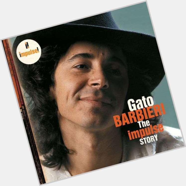 Gato Barbieri new pic 1.jpg