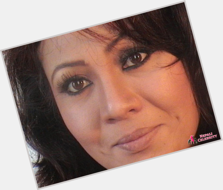 Gauri Malla exclusive hot pic 5.jpg