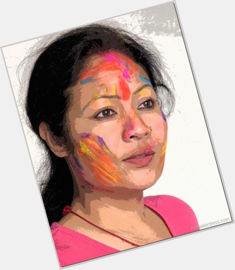 Gauri Malla exclusive hot pic 7.jpg