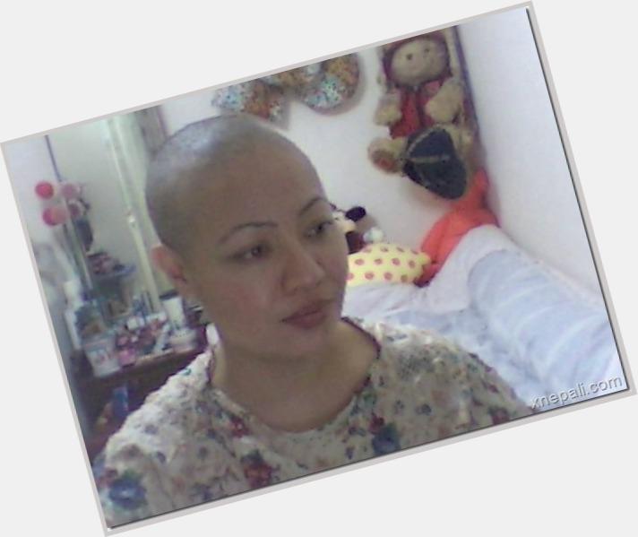 Gauri Malla hairstyle 3.jpg