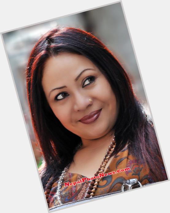 Gauri Malla new pic 1.jpg